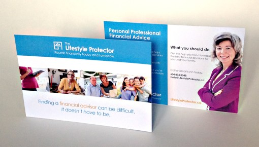 LifestyleProtector_Postcards_05_Small