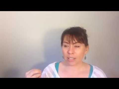 "How do I Go Gray Rock When My Narcissist Ex Keeps Provoking Me? Episode 1 ""Ask a Question"" Show"