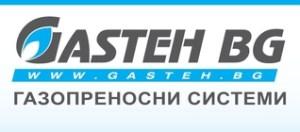 ГАЗТЕХ - Газификация, газови инсталации, системи за отопление, отопление на газ - Газификация, газови инсталации, системи за отопление, отопление на газ