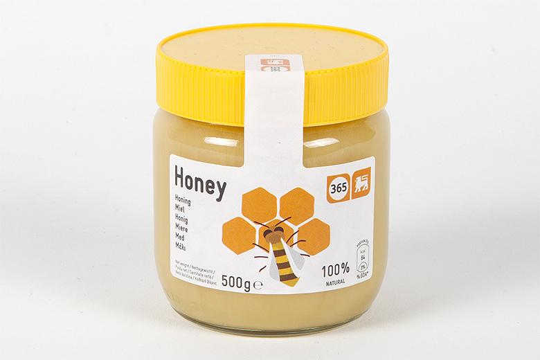 365_honey