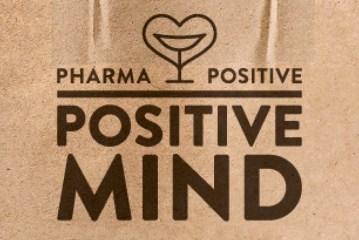 pharma_positive_thumb