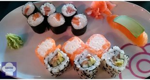 restaurante-japones-miss-sushi-roll-maki-madrid