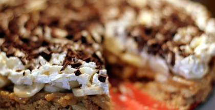 banana-toffee-pie-4