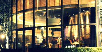 Restaurant Fond 600 (13)