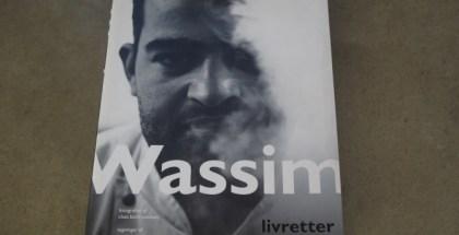 Wassim Halal - livretter (3)