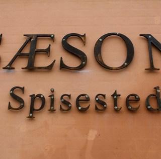Fynboen anbefaler: Sæson Spisested i Odense
