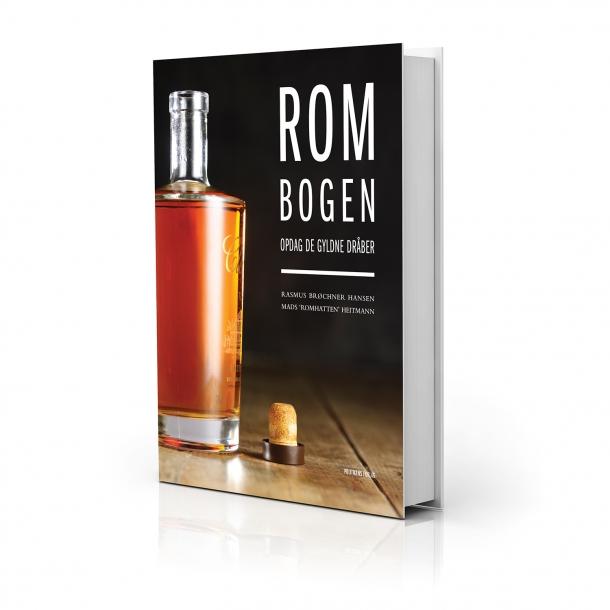 rombogen_3d.w610.h610.fill