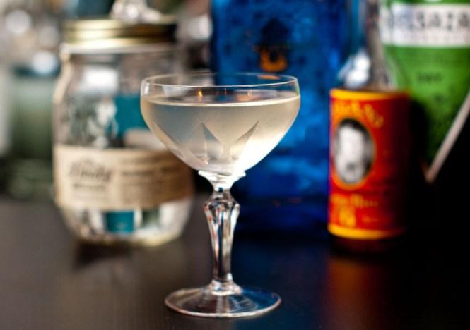 SB_Martini_4
