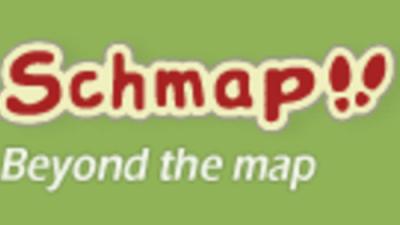 Schmap-logo