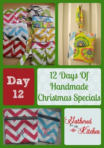 [12 handmade s day] - 28 images - handmade mother s day ...