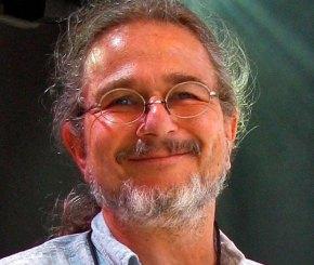 David Gans