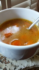 chickericesoup2