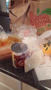 rovingradish2