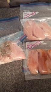 chicken-meal-prep