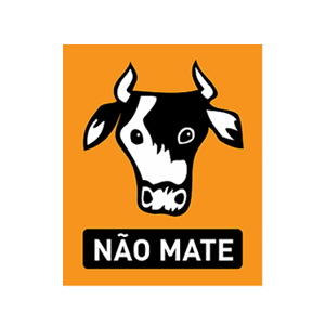 NaoMate