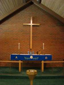Church-photos-altar-march-2011-013