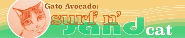 GA_Surf n' Sand Cat banner