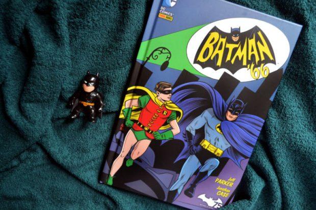 Batman_66_resenha_GatoQueFlutua_blog_Foto_Debb_Cabral