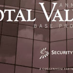 Total Value Annuity Review