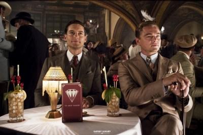 Great Gatsby, luxury, lifestyle, party | Gatsby Luxury ...