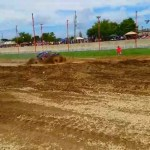 "Indy 4×4 Jamboree 2016 Mud Bog ""LIVE"""
