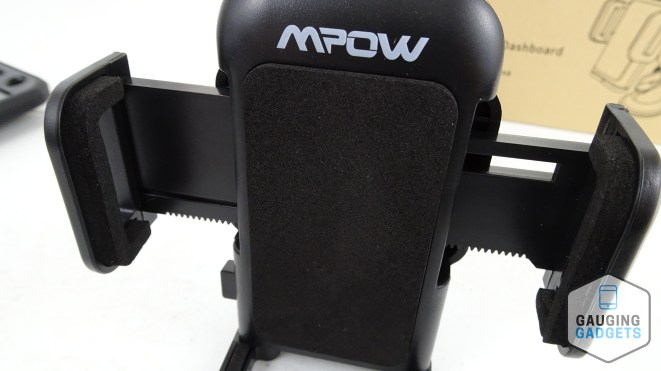 Mpow Car Phone Mount Review (1)