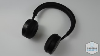 Mpow H9 Headphones (3)