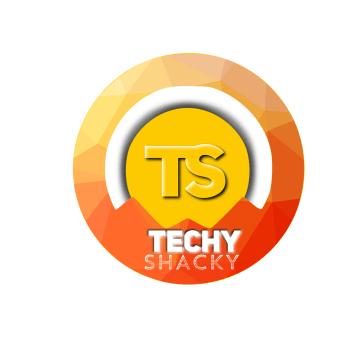 Techy Shacky