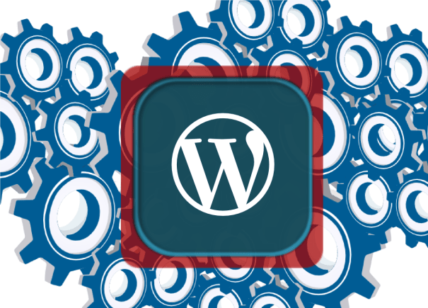 wordpress plugin guide creating widget