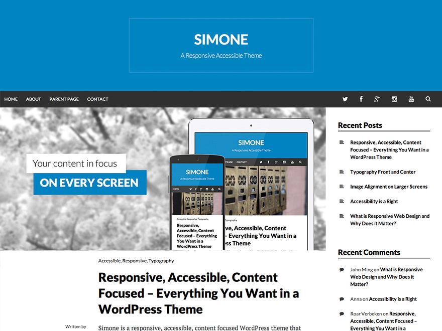 simone-screenshot