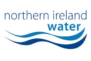 NI Water info event on Donaghadee flood alleviation scheme