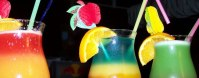 island_cocktails-3066