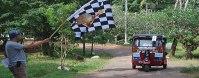 tuk-flag_1518026c