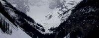 Cloumbia-Ice-Field-Banff1