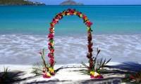 destination_weddings_cover_full