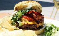 pyt-burger1