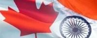 India Canada16889