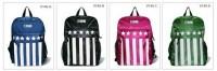 Sport_backpack_Handbag_Outdoor_Travel_Bags