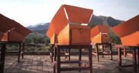 villaseca-solar-restaurant-chile-1