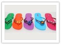 color_flip_flops_web