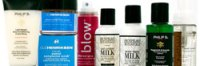 Must Have Travel Beauty Products - (c) Photo By Traveling Fashionista