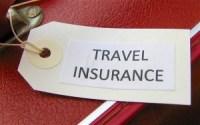 Travel-Insurance-300x187