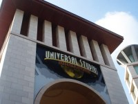 Universal-Studios-Singapore-Feature-Picture