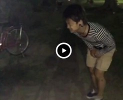 【Vine動画】イケメン男子の引き締まったケツと股間を抑えて痛がるやんちゃ系男子が謎すぎる件w