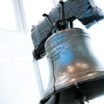 liberty-bell-philadelphia-with-love-587