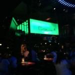 台北のゲイバー、クラブのGSTARの現況