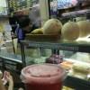 西門町周辺で果物やフレッシュフルーツジュースが買えるオススメ店