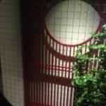 香港の新しいオシャレで綺麗なゲイサウナ 公館GONG GUAN