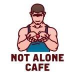 日本に来たばかりの留学生と出会いたい人向けのイベント NOT ALONE CAFE