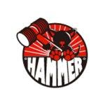 北海道 札幌のゲイバー HAMMER